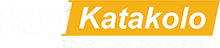 Katakolo Taxi Tours to Ancient Olympia